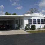 Mobile Home For Sale Owner Homes Clearwater Florida