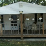 Mobile Home For Sale Owner Williamstown Kentucky