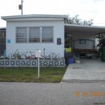 Mobile Home For Sale Price Best Offer Palmetto Florida