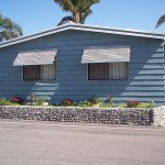 Mobile Home For Sale Real Estate Oceanside California
