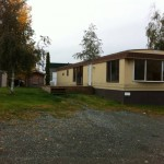 Mobile Home For Sale Rent Own Prince George British Columbia