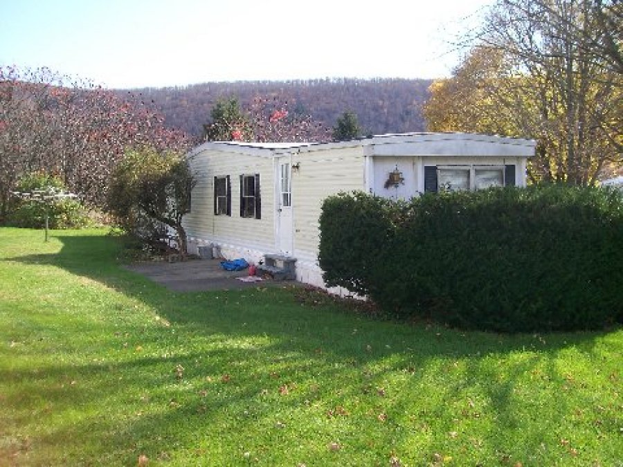 Mobile Home For Sale Rent Own Usa Worcester New York