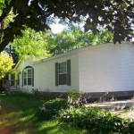 Mobile Home For Sale Sturgeon Bay