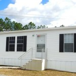 Mobile Home For Sale Tampa