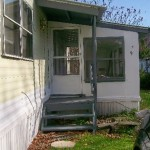 Mobile Home For Sale Usa Worcester New York Real Estate Deal
