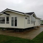 Mobile Home For Sale Willerby New England Hunstanton Norfolk