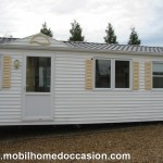 Mobile Home Hara For Sale Buy Second Hand