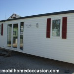 Mobile Home Hara Tiny Sold Sale