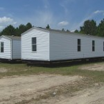 Mobile Home Homes
