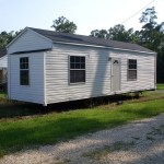 Mobile Home Homes For Sale Louisiana