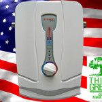 Mobile Home Hot Water Heaters Heater