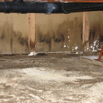 Mobile Home Inspectors Manufactured Inspections