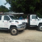 Mobile Home Installation Service
