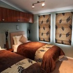 Mobile Home Interiors And Luxury Finishes Interior Design