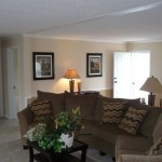 Mobile Home Interiors Manufactured And Floor Plans