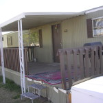 Mobile Home Investing Flipping Homes
