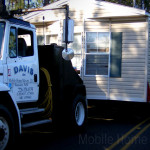 Mobile Home Investing What Awning Real Estate News