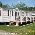 Mobile Home Irm Super Selenia Confort Sold Sale
