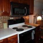 Mobile Home Kitchen Designs Decorating Ideas Hgtv Rate Space