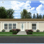 Mobile Home Loan Options Manufactured