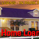 Mobile Home Loan Quotes Financing Refinancing Manufactured Homes