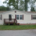 Mobile Home Lot For Sale Laurel