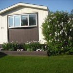 Mobile Home Lot For Sale Price Finder Calibex