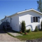 Mobile Home Lots For Rent Benalto First Month Free