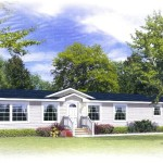 Mobile Home Lots For Rent Candler