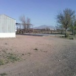 Mobile Home Lots Land For Sale Deming Adsinusa
