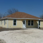 Mobile Home Lots Texas Acreage For Sale