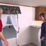 Mobile Home Maintenance Tasks For Pros Youtube