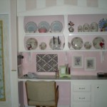 Mobile Home Makeover Downsizing Homes