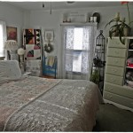 Mobile Home Makeover For The