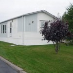 Mobile Home Manasan Park Tree Line Location For Sale Owner