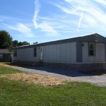Mobile Home Manufacturers Indiana