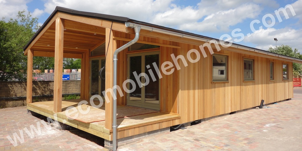 Mobile Home Manufacturers Twin Unit Homes