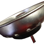 Mobile Home Metal Sink Strainer Shipping And Delivery