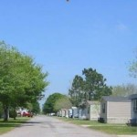 Mobile Home Move For Free Sale Lake Charles Louisiana