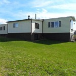 Mobile Home Move Fsbo Prince George British Columbia Estates