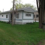 Mobile Home Must Moved Harpers Ferry Wisconsin Homes For
