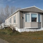 Mobile Home Must Moved Price Reduced Didsbury Alberta