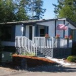 Mobile Home National Multi List The Largest Database Used
