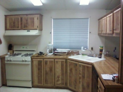 Mobile Home Needs Help Kitchen Designs Decorating Ideas Hgtv