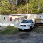 Mobile Home North Charleston For Sale South