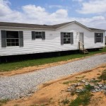 Mobile Home Oklahoma For Sale Tulsa Classified