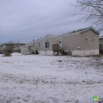 Mobile Home Owned Land For Sale Fort Mcmurray Alberta Estates