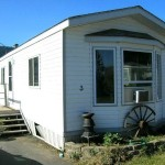 Mobile Home Owner Chilliwack Sardis For Sale Vancouver