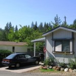 Mobile Home Park For Sale Apple Valley