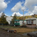 Mobile Home Park For Sale Grand Lake